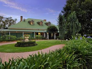 The Guest House - Tourism Adelaide