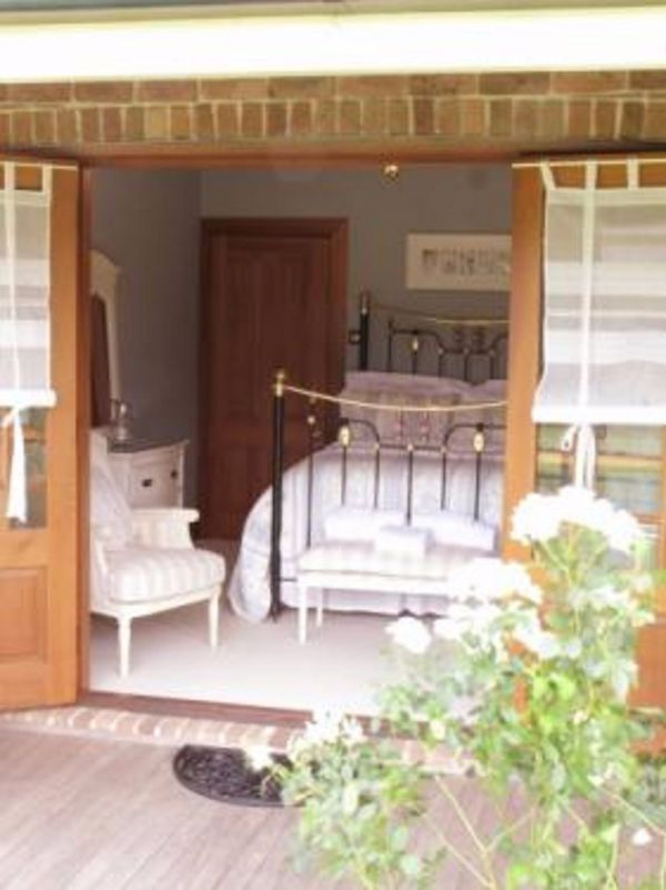Appin Homestay Bed and Breakfast - Tourism Adelaide