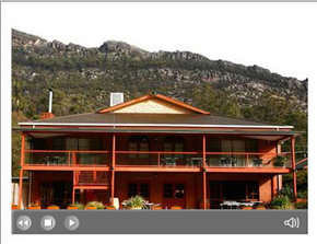 Comfort Inn Country Plaza Halls Gap - Tourism Adelaide