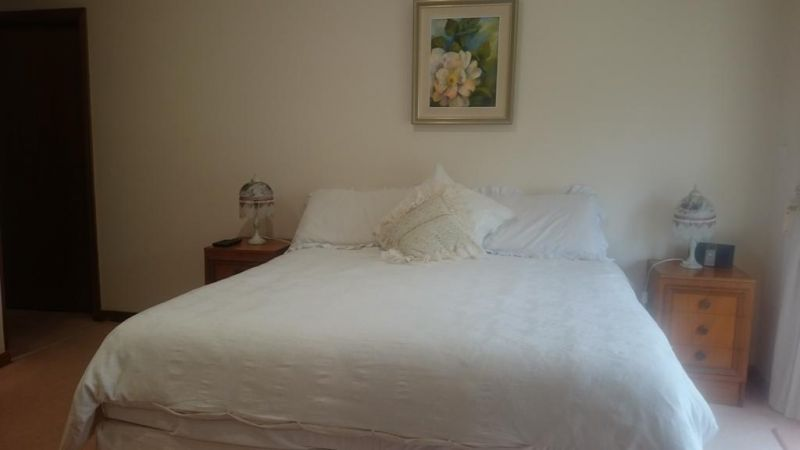 Gaerwood Bed Breakfast - Tourism Adelaide