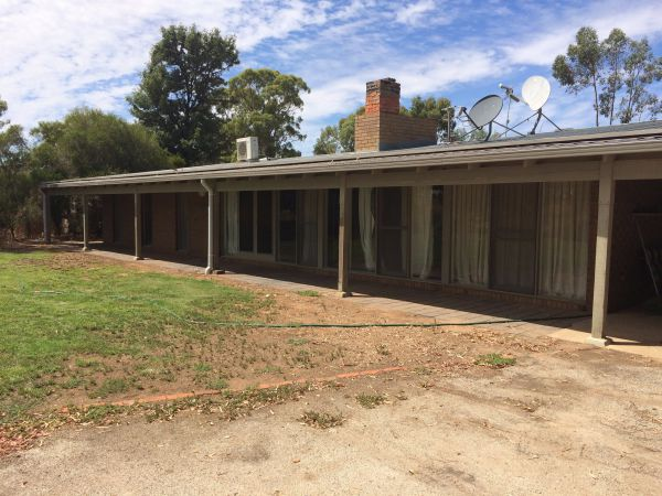 Coonara Farm Stay - Tourism Adelaide
