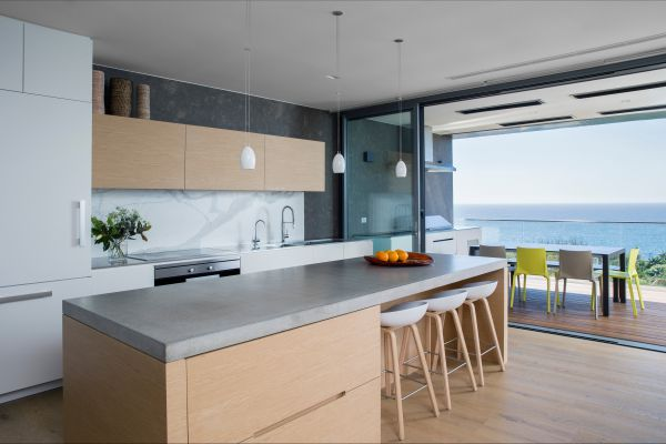 Denning Beach House - Tourism Adelaide