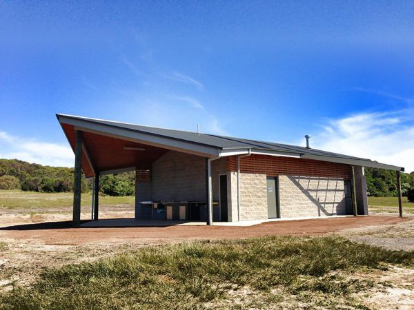 Port Campbell Recreation Reserve - Tourism Adelaide