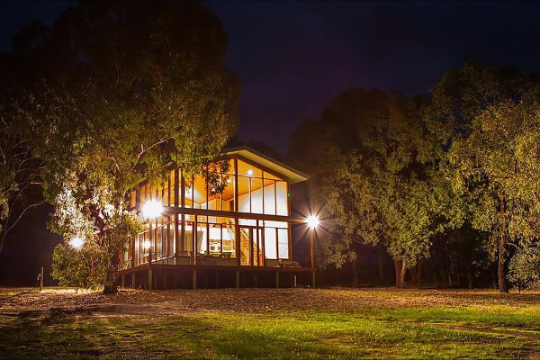 Rotherlea Lodge Farmstay BnB - Tourism Adelaide