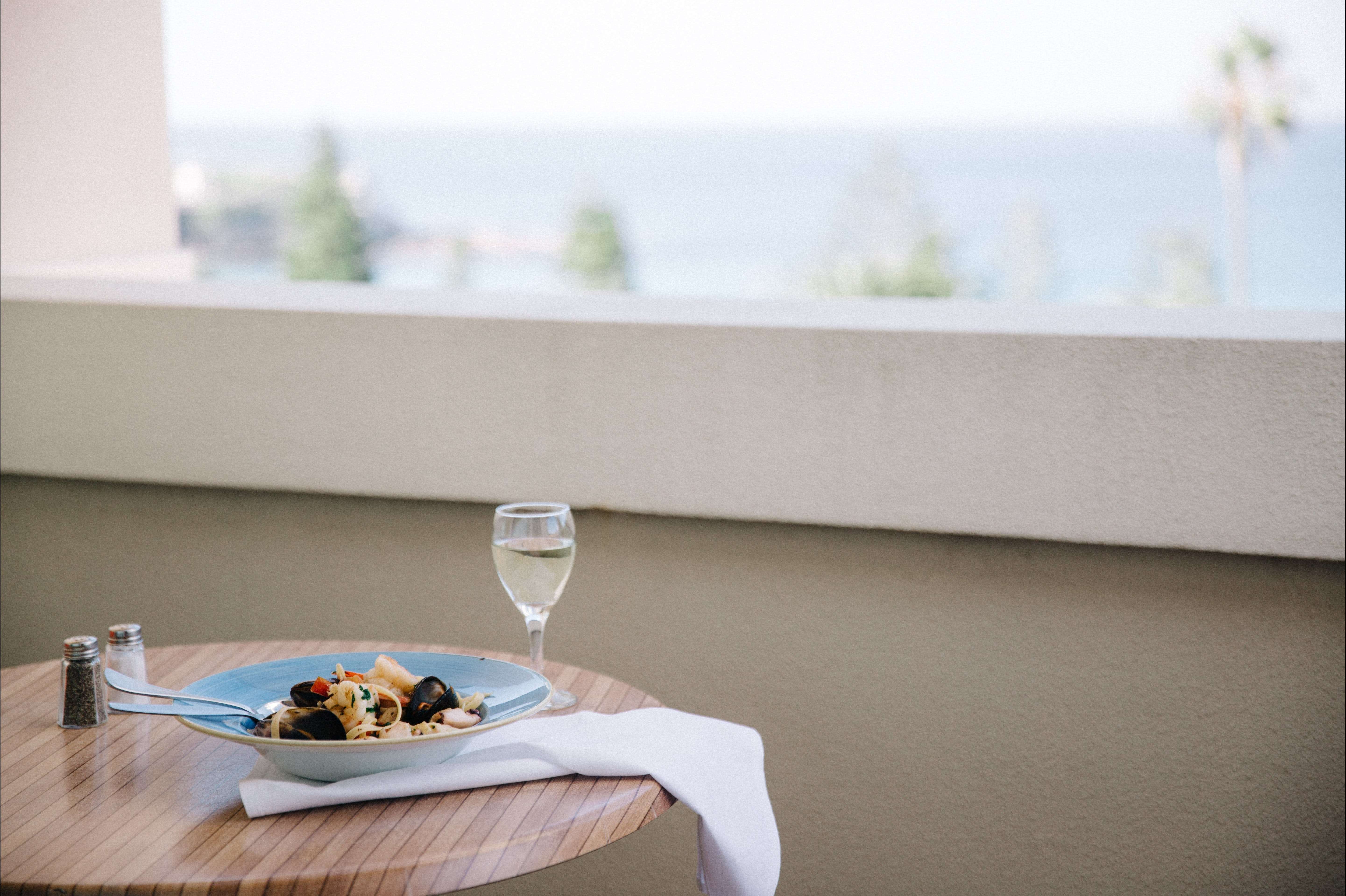 Coogee Bay Hotel - Tourism Adelaide