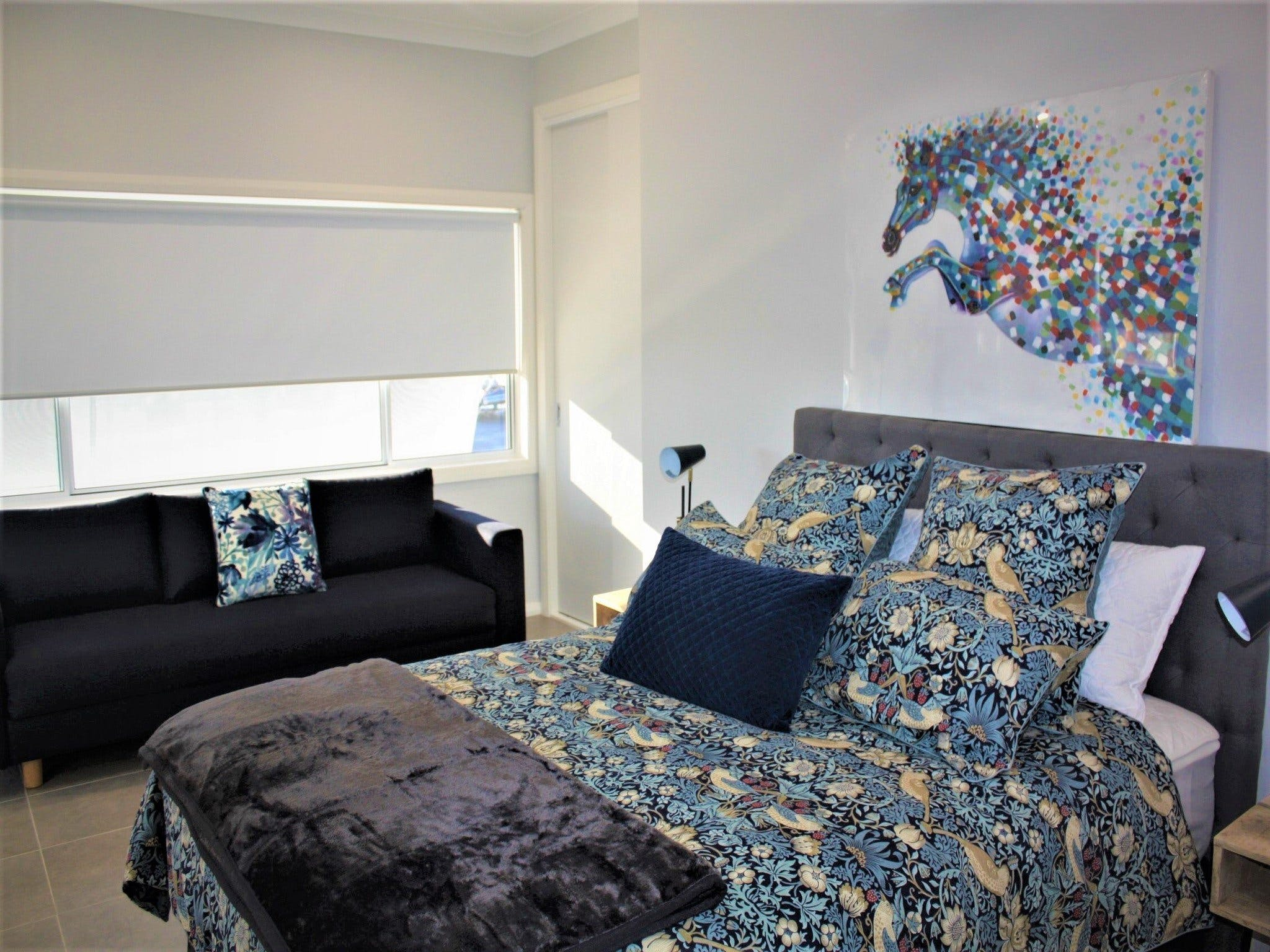 Coolah Shorts - Self Contained Apartments - Tourism Adelaide