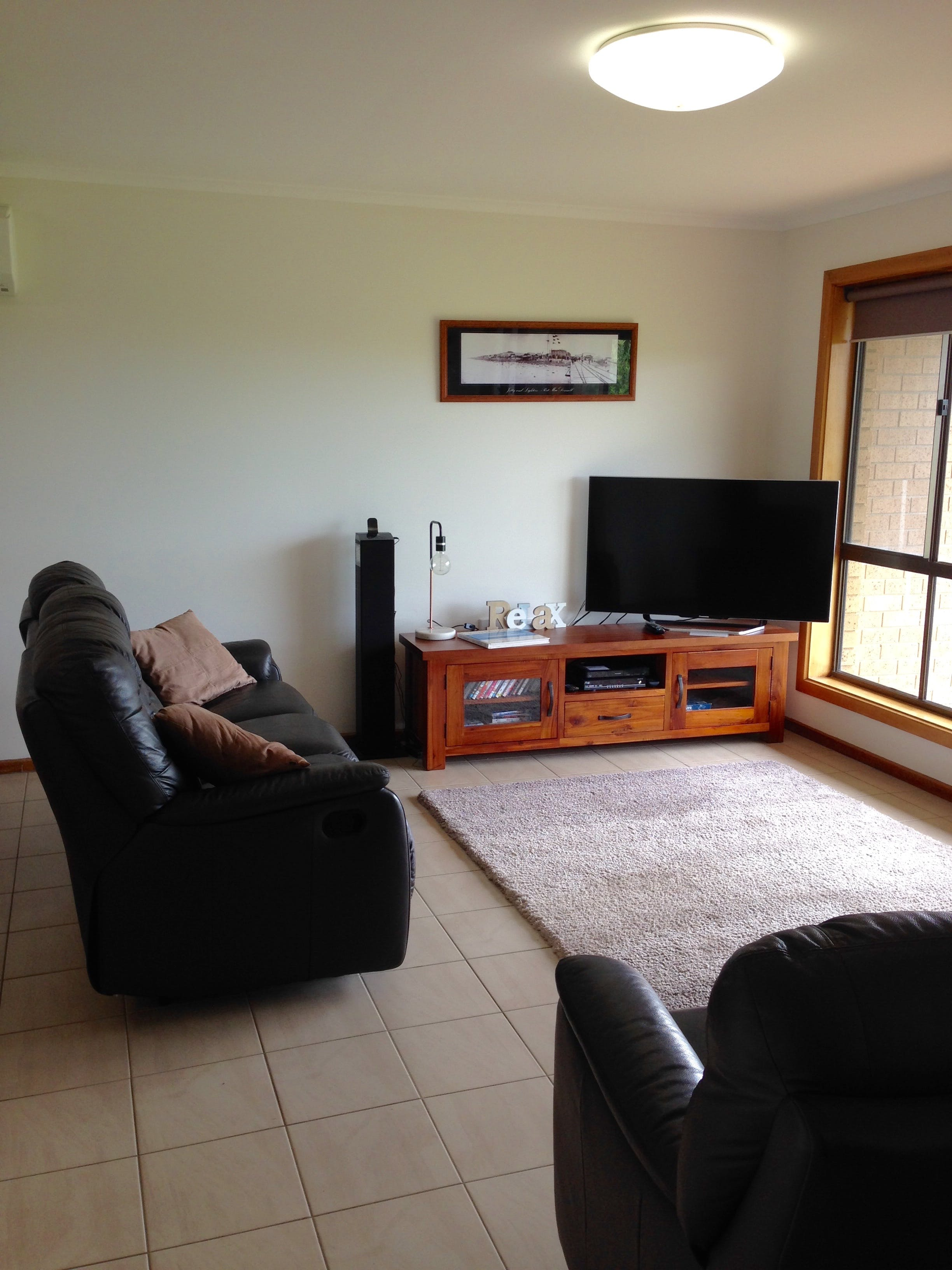 Springs Beach House - Tourism Adelaide