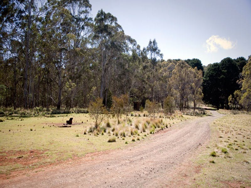 The Pines campground - Tourism Adelaide