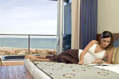 Novotel Ningaloo Resort - Tourism Adelaide