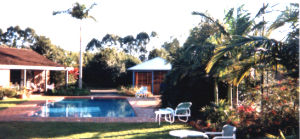 Humes Hovell Bed And Breakfast - Tourism Adelaide