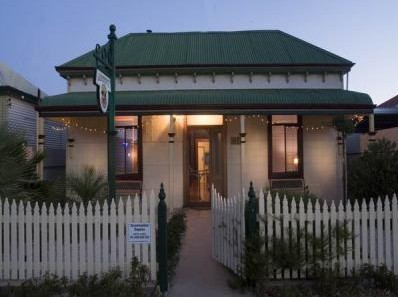 Emaroo Cottages - Tourism Adelaide