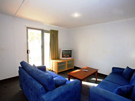 Exmouth Cape Holiday Park - Tourism Adelaide