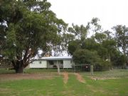 Barrahead Cottage - Tourism Adelaide