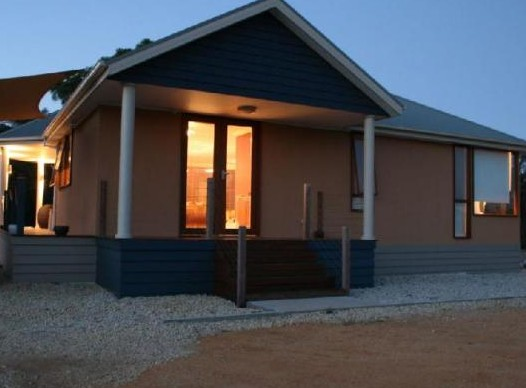 Aurora Cottages - Tourism Adelaide
