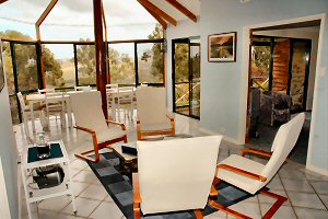 Ascot Holiday House - Tourism Adelaide