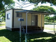 Hawks Nest Holiday Park - Tourism Adelaide