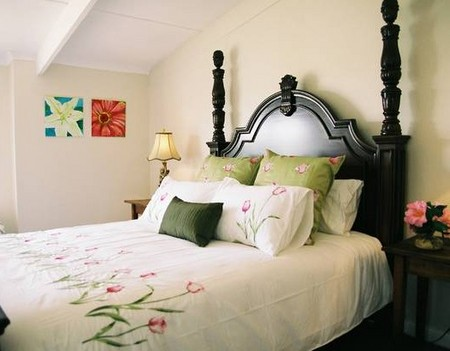 Springfield Guest Cottages - Tourism Adelaide