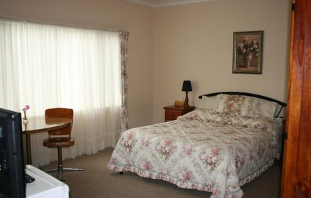 Woodridge Park Country Retreat - Tourism Adelaide