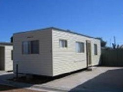 Wellington Valley Caravan Park - Tourism Adelaide
