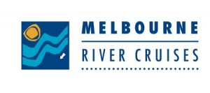 Melbourne River Cruises - Tourism Adelaide