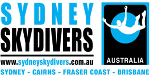 Sydney Skydivers - Tourism Adelaide