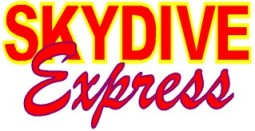 Skydive Express - Tourism Adelaide