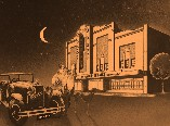 The Astor Theatre - Tourism Adelaide