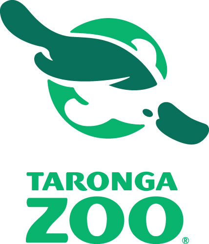 Taronga Zoo - Tourism Adelaide