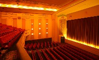 Ritz Cinema - Tourism Adelaide
