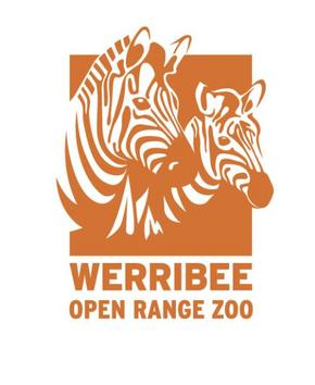 Werribee Open Range Zoo - Tourism Adelaide