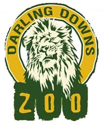 Darling Downs Zoo - Tourism Adelaide