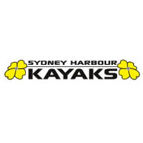 Sydney Harbour Kayaks - Tourism Adelaide