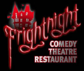 Frightnight Comedy Theatre Restaurant - Tourism Adelaide