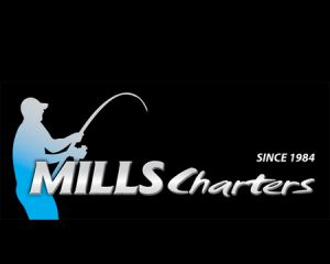 Mills Charters Fishing and Whale Watch Cruises - Tourism Adelaide