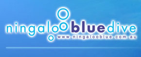 Ningaloo Blue Dive - Tourism Adelaide
