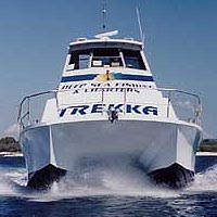Sunshine Coast Fishing Charters - Tourism Adelaide
