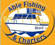 Able Fishing Charters - Tourism Adelaide