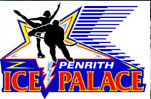 Penrith Ice Palace - Tourism Adelaide