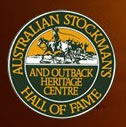 Australian Stockman's Hall of Fame - Tourism Adelaide
