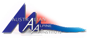 Alpine Institute - Gym  Sports Club - Tourism Adelaide
