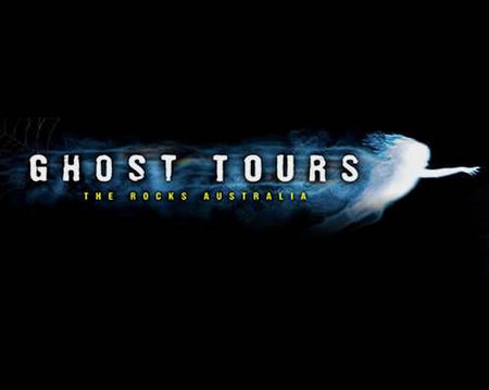 The Rocks Ghost Tours - Tourism Adelaide