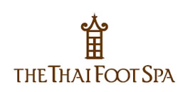 The Thai Foot Spa - Tourism Adelaide