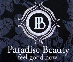 Paradise Beauty - Tourism Adelaide