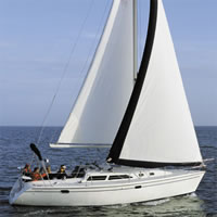 Victorian Yacht Charters - Tourism Adelaide