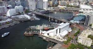 The Australian National Maritime Museum - Tourism Adelaide