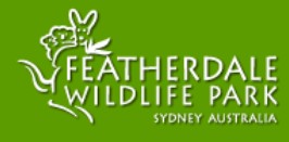 Featherdale Wildlife Park - Tourism Adelaide