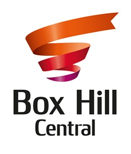 Box Hill Central - Tourism Adelaide