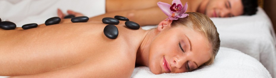 Essence Spa and Beauty - Tourism Adelaide