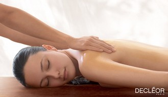 Aroma Beauty Therapy Clinic - Tourism Adelaide