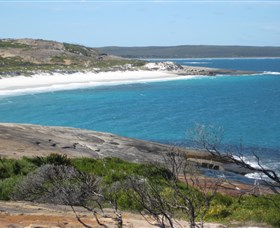 Cape Arid National Park - Tourism Adelaide
